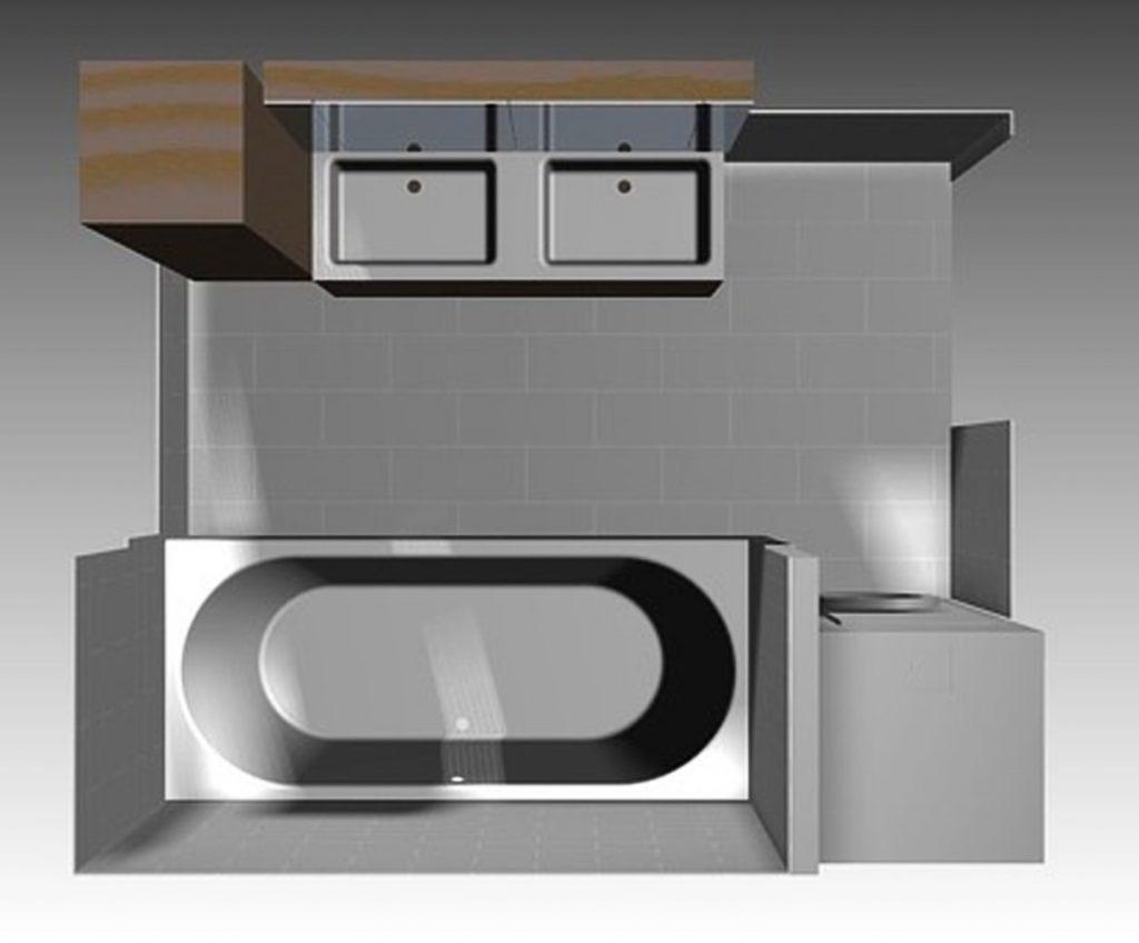Eigen badkamer samenstellen is maatwerk.v2
