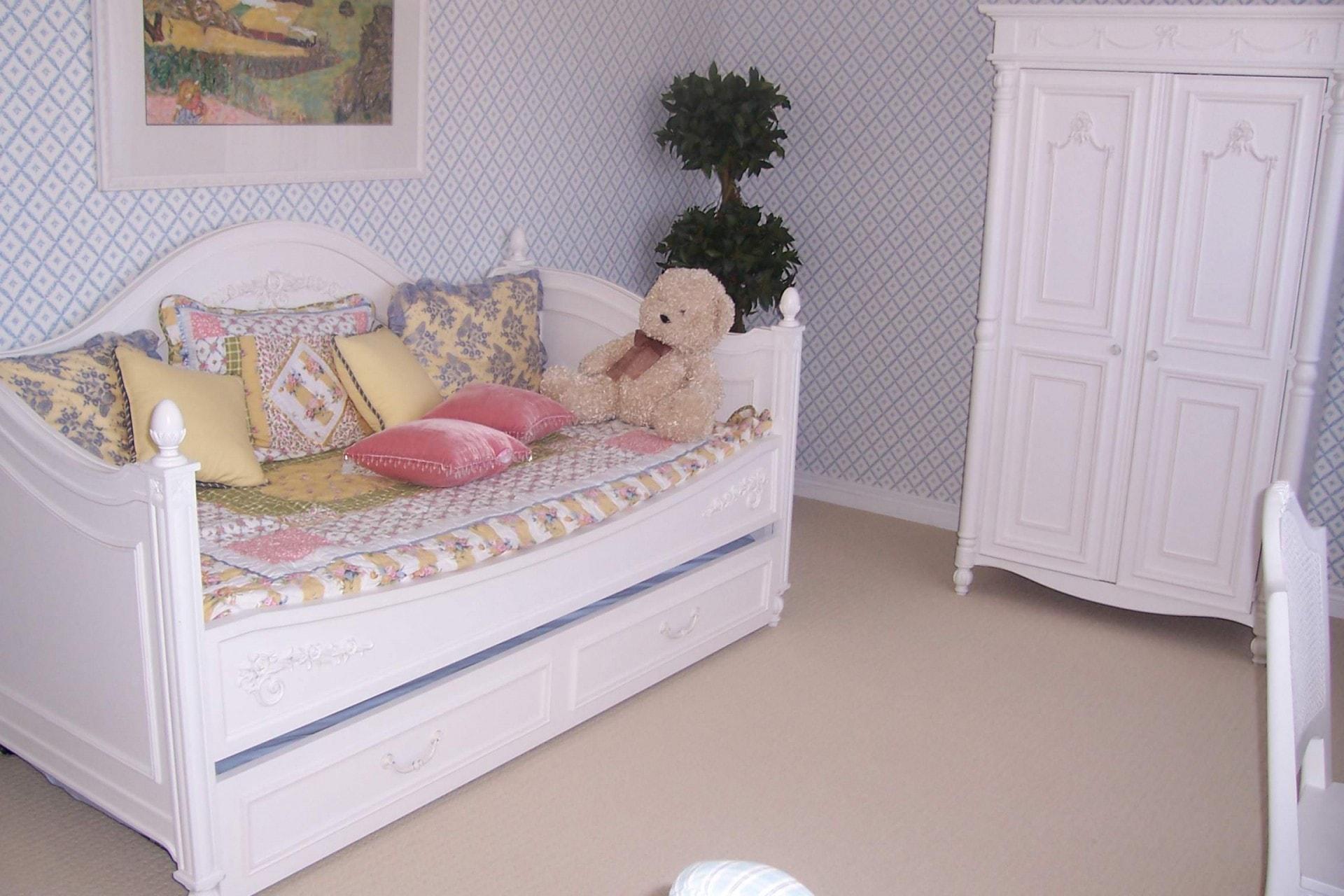 baby slaapkamer inrichten-min