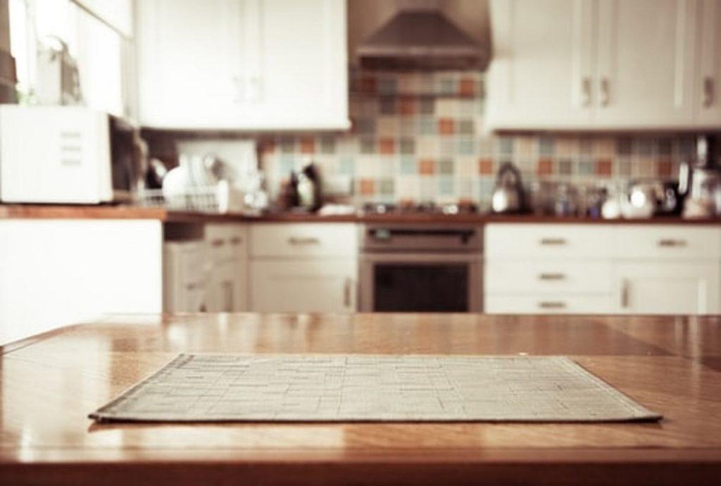 keuken industrieel inrichten.v2