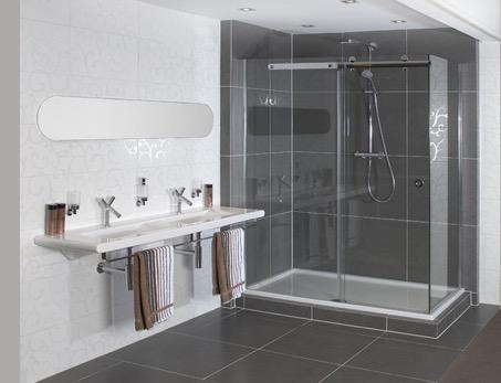 persoonlijke woonbeleving badkamer