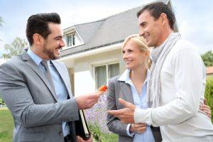 kopen of huren huis