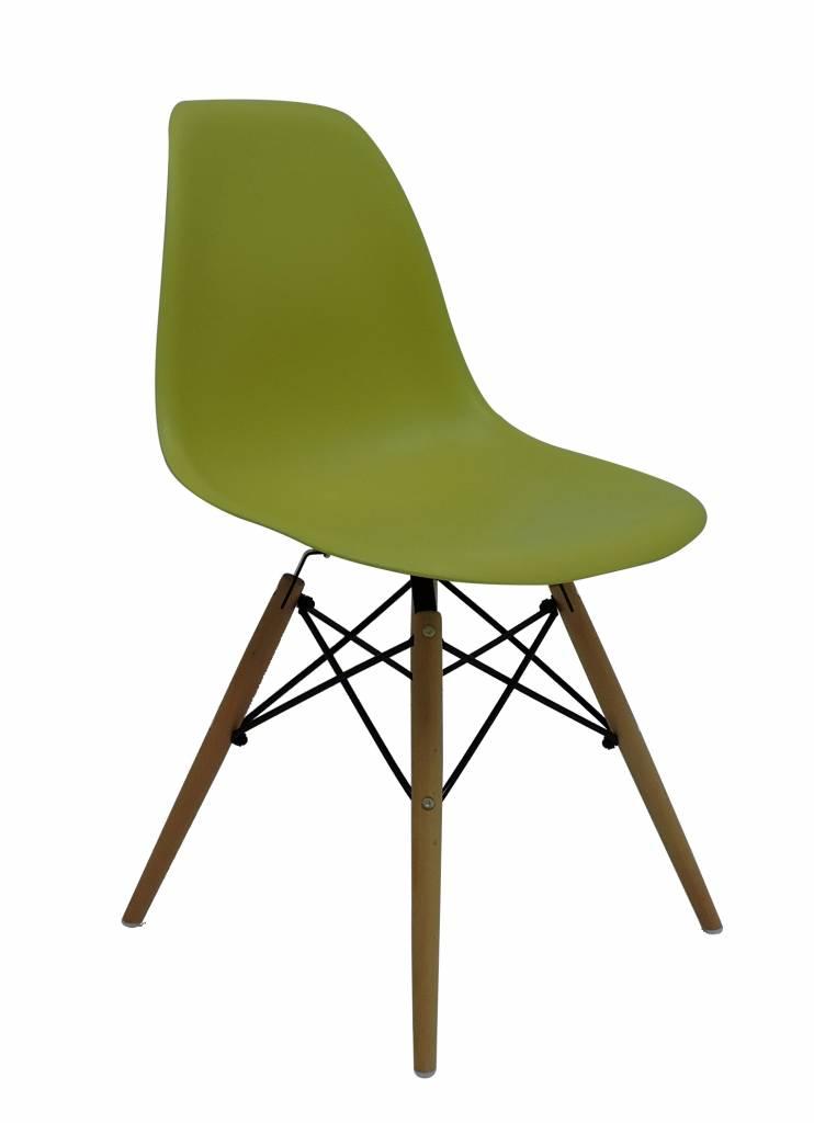 dsw eetkamer stoelen