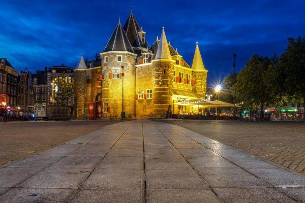gemeente-amsterdam-plein-verhuizen-amsterdam