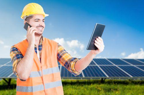 energieleverancier veranderen