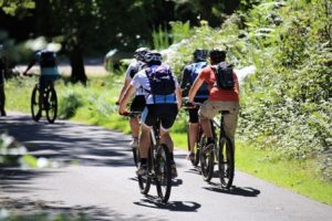 Aanschaf mountainbike