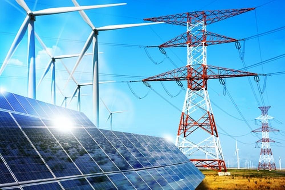 energiecontract huis
