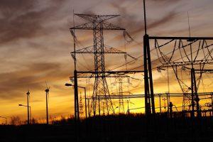 overstappen energie tips