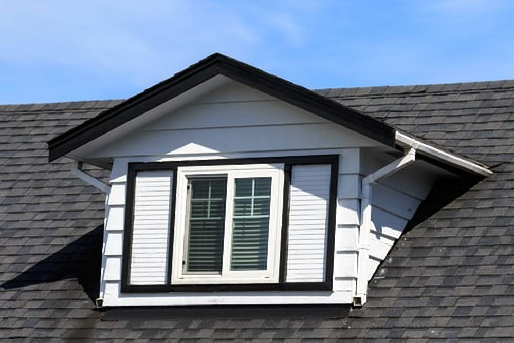 voor en nadelen dakkapel