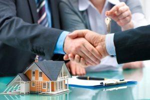 welke verzekeringen kopen huis.v1