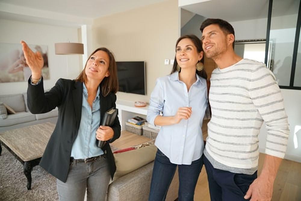 huis kopen toekomst