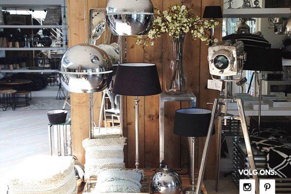 3 tips vinden perfecte lamp