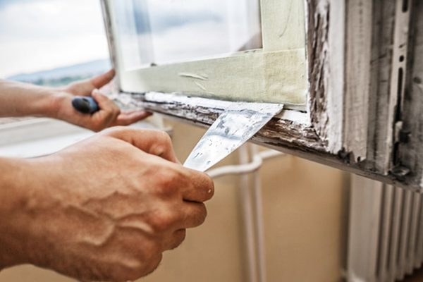 3 tips voor het opknappen van jouw woning