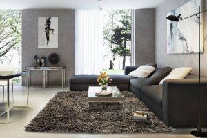 Gemakkelijk warmte en comfort in huis halen, hoe doe je dat?