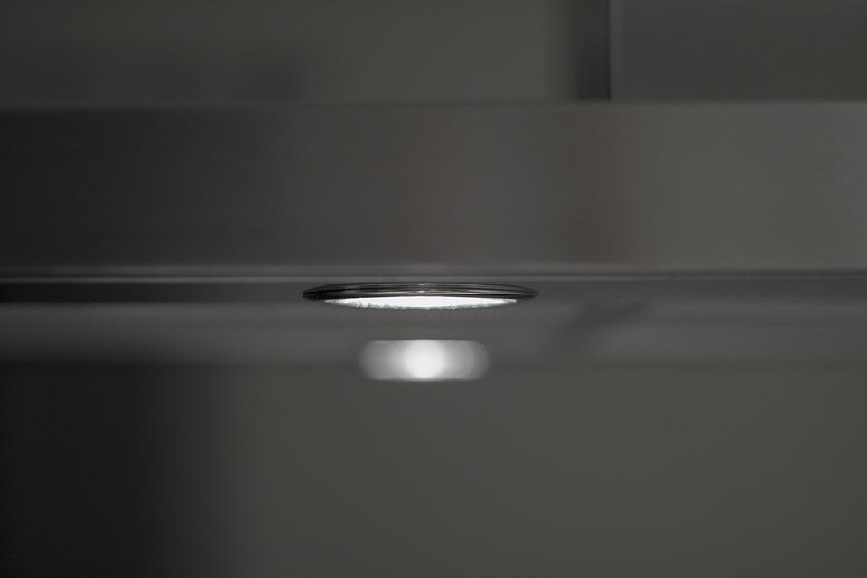 De mogelijkheden met ledlampen binnen je woning