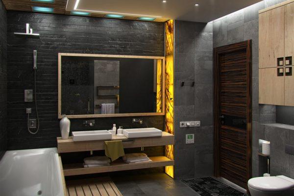 Kan jouw badkamer een van deze items gebruiken