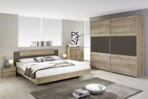 Complete Slaapkamer Voor Weinig.Een Complete Slaapkamer Kopen Is Zo Gek Nog Niet Vrijetijdshuis