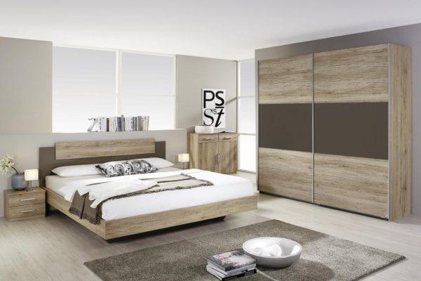 complete slaapkamer kopen