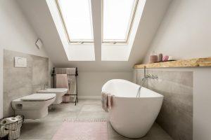 nieuwe badkamer kopen