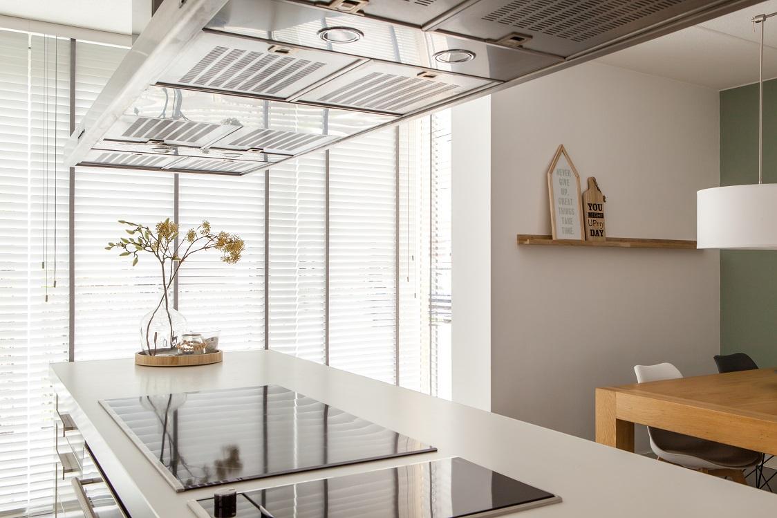 Zijn jaloezieën de ideale raamdecoratie?