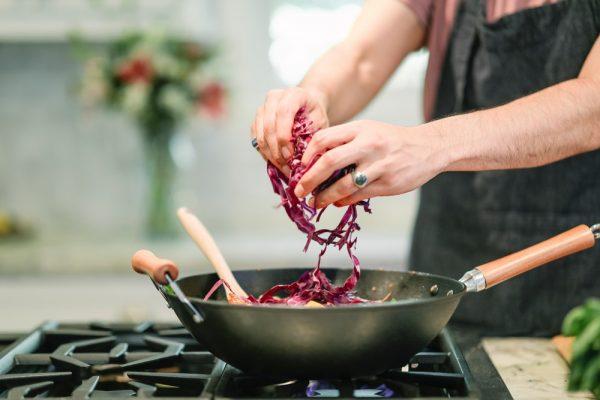 4 tips om koken leuker én gemakkelijker te maken