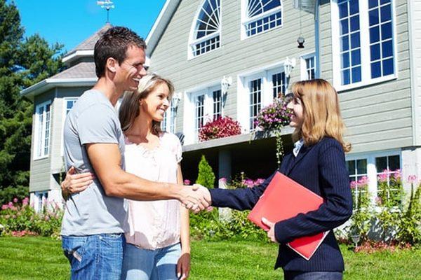 Veel voorkomende fouten bij het kopen van een huis