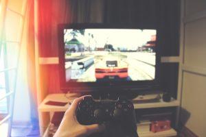 Opties om entertainment toe te voegen aan je woonkamer
