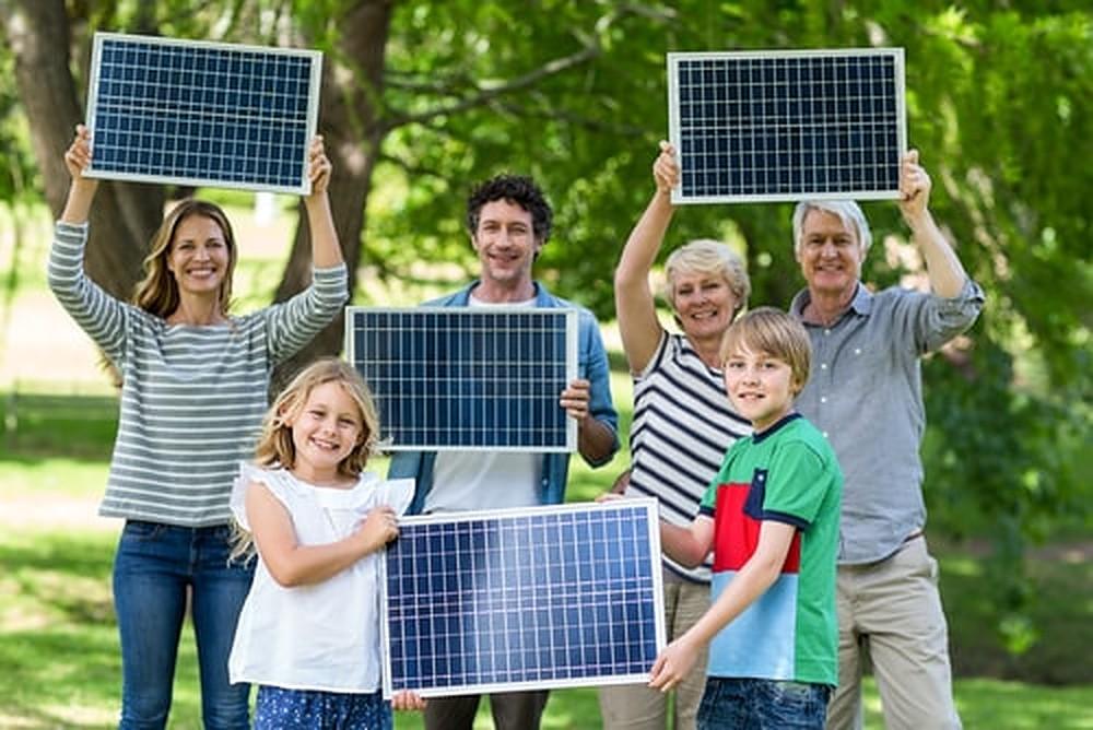 Waarom ook jij beter zonnepanelen kunt plaatsen.v1