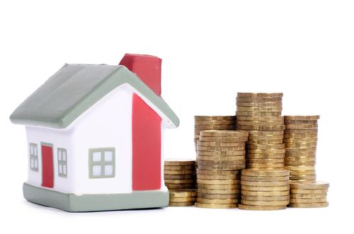 Pas op met 'goedkope' hypotheken