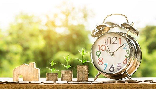 Tips voor het afsluiten van een hypotheek