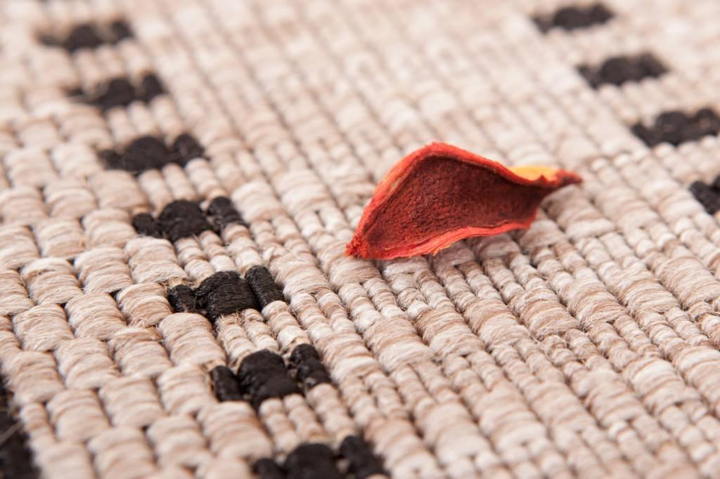 Wat is sisal tapijt?