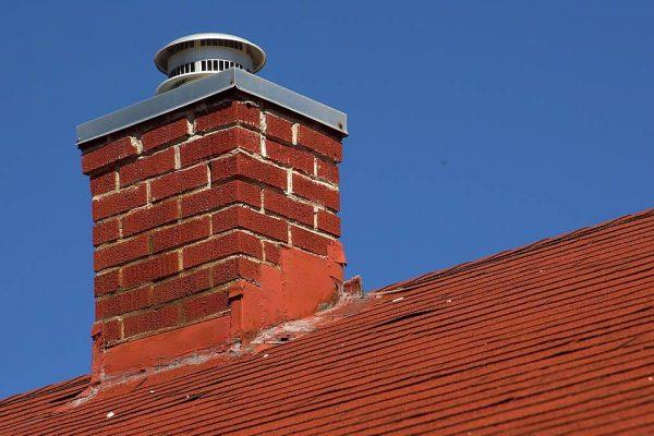 De beste tips om schoorsteenbrand voorkomen