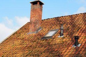 Waarom heb ik een schoorsteenveger nodig?