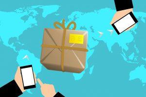 Wat heb je nodig als je zakelijk een pakket gaat versturen? 4 aandachtspunten