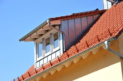 Drie redenen om een dakkapel te plaatsen