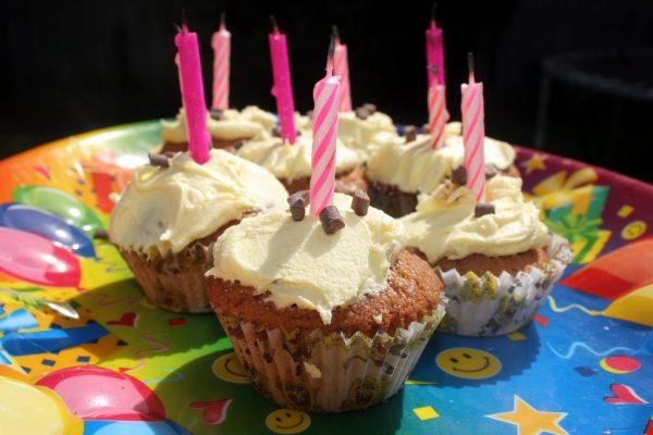 4 tips voor een geweldig verjaardagsfeestje in de coronatijd!