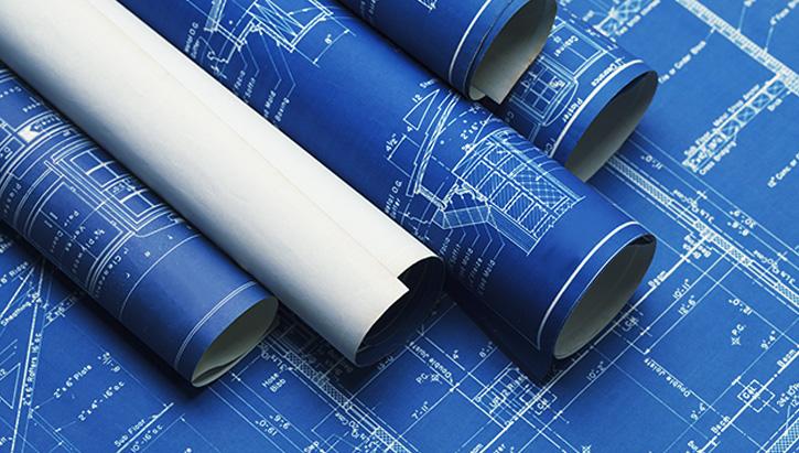 Voordelen van het inschakelen van een bouwkundig expert