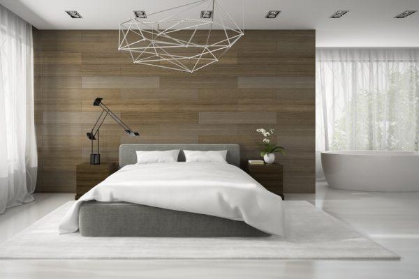 Waarom een goed bed het middelpunt van de slaapkamer is