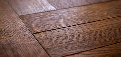 houten vloeren nadelen