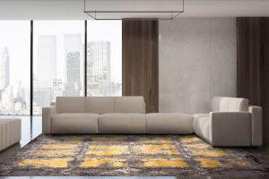 De mooiste Perzische tapijten van koremanmaastricht
