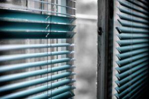 De belangrijkste raamdecoratie trends voor 2021