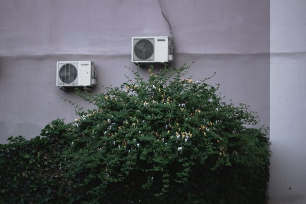 Tips om jouw huis koel te houden!