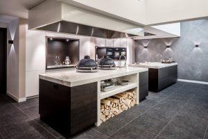 maat gemaakte keuken
