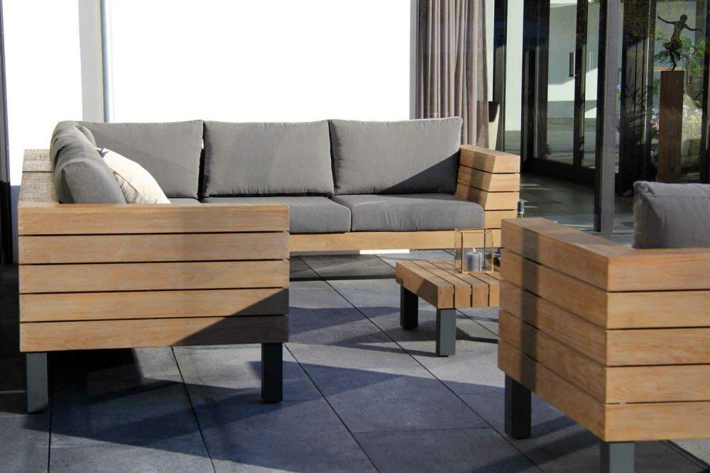 praktische meubels