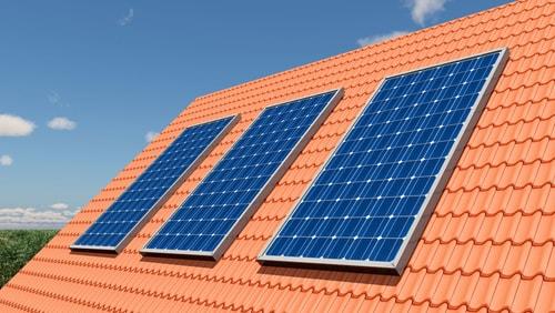 3 redenen om nu zonnepanelen te kopen