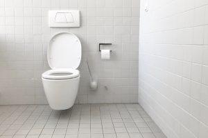 5 redenen om een complete toiletset te kopen