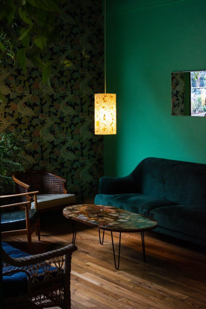 Hoe u uw huis er luxueuzer uit kunt laten zien