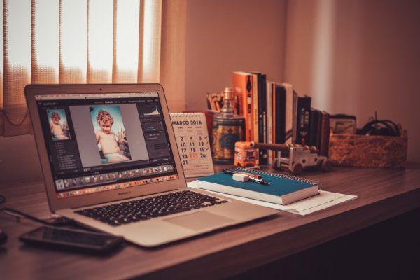 5 Tips voor een betere werkplek