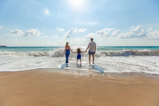 Deze tips maken je stranddag nog leuker