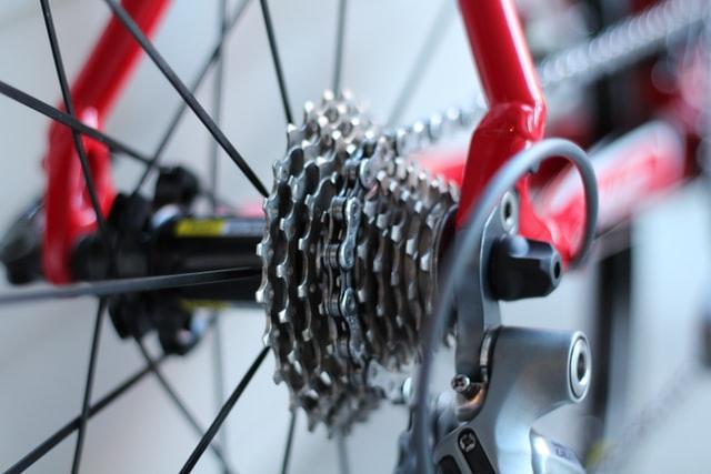 Je e-bike in huis opbergen het kan eenvoudig!