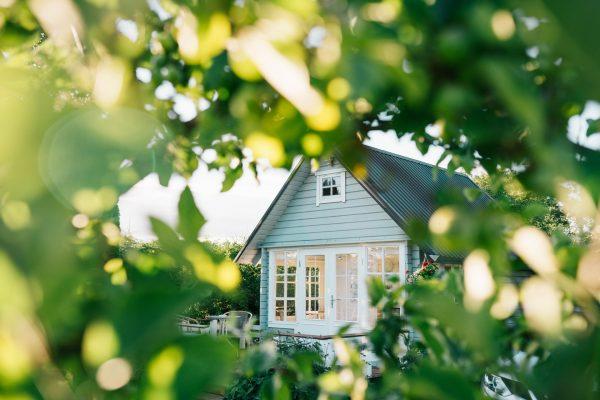 Tips om je huis snel te verkopen